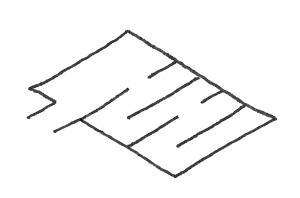 Dolmar's Pyramid, room A6b