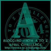A-Z 2014 A