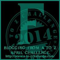 A-Z 2014 F