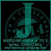 A-Z 2014 J