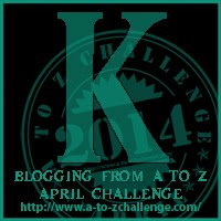 A-Z 2014 K