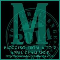 A-Z 2014 M