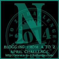 A-Z 2014 N