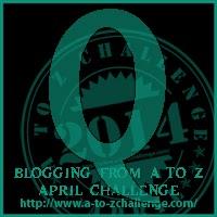 A-Z 2014 Q