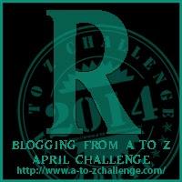 A-Z 2014 R
