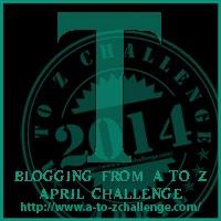 A-Z 2014 T