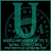 A-Z 2014 U