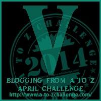 A-Z 2014 V