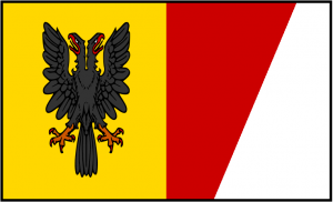 Demesne Flag