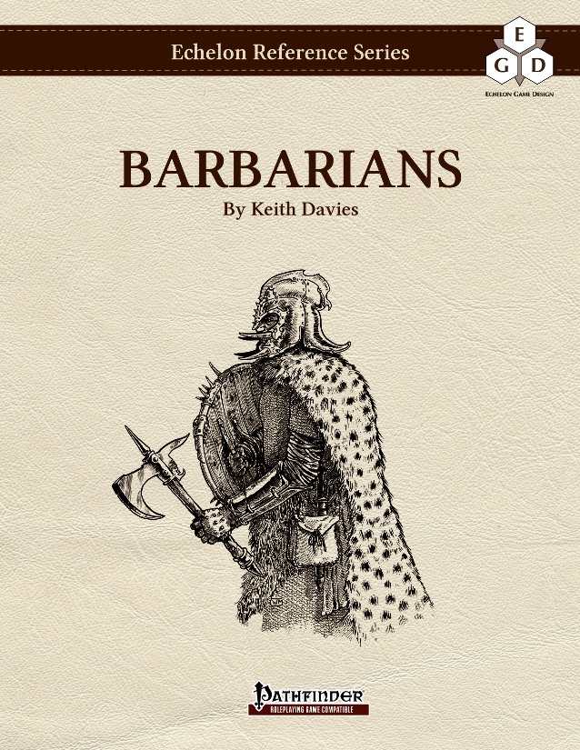 ERS-Barbarian Cover final