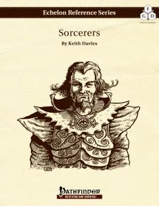 ERS-Sorcerers